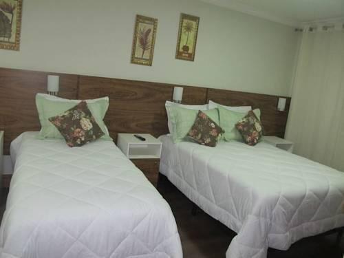 фото Princesa Isabel Pousada e Hotel – Visconde 786327475