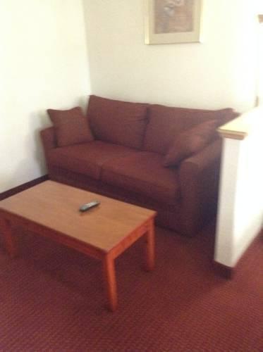 фото American Inn & Suites 786439657