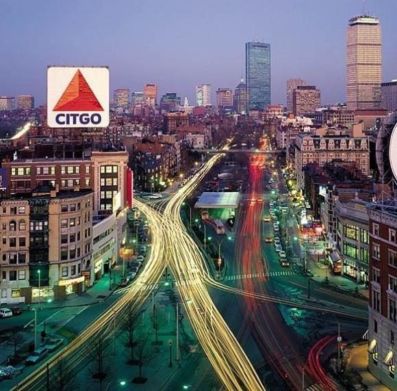 фото Boston Hotel Buckminster 786560525
