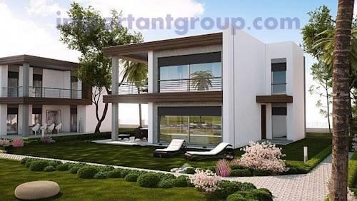 фото Park Marin Residence 786732576
