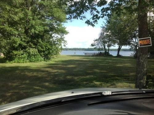 фото 125 Beach House at Lake Massapoag 786739495
