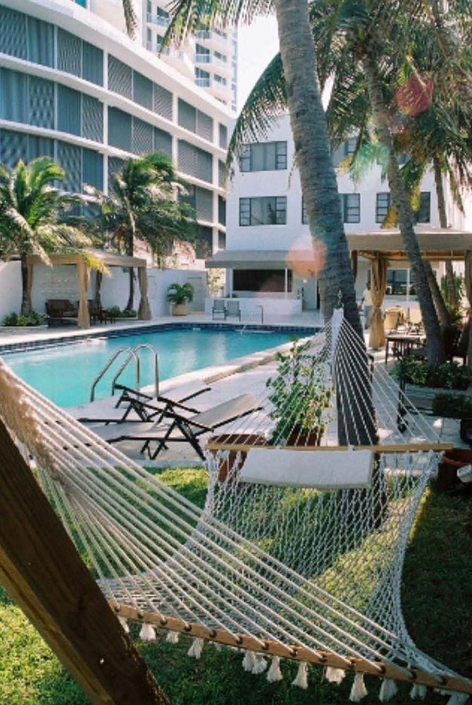 фото Mimosa Hotel 786917567