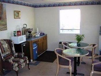 фото Americas Best Value Inn - Loudon/Lenoir City 788633053