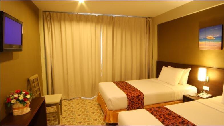 фото Isawanya Beach Resort 790564017