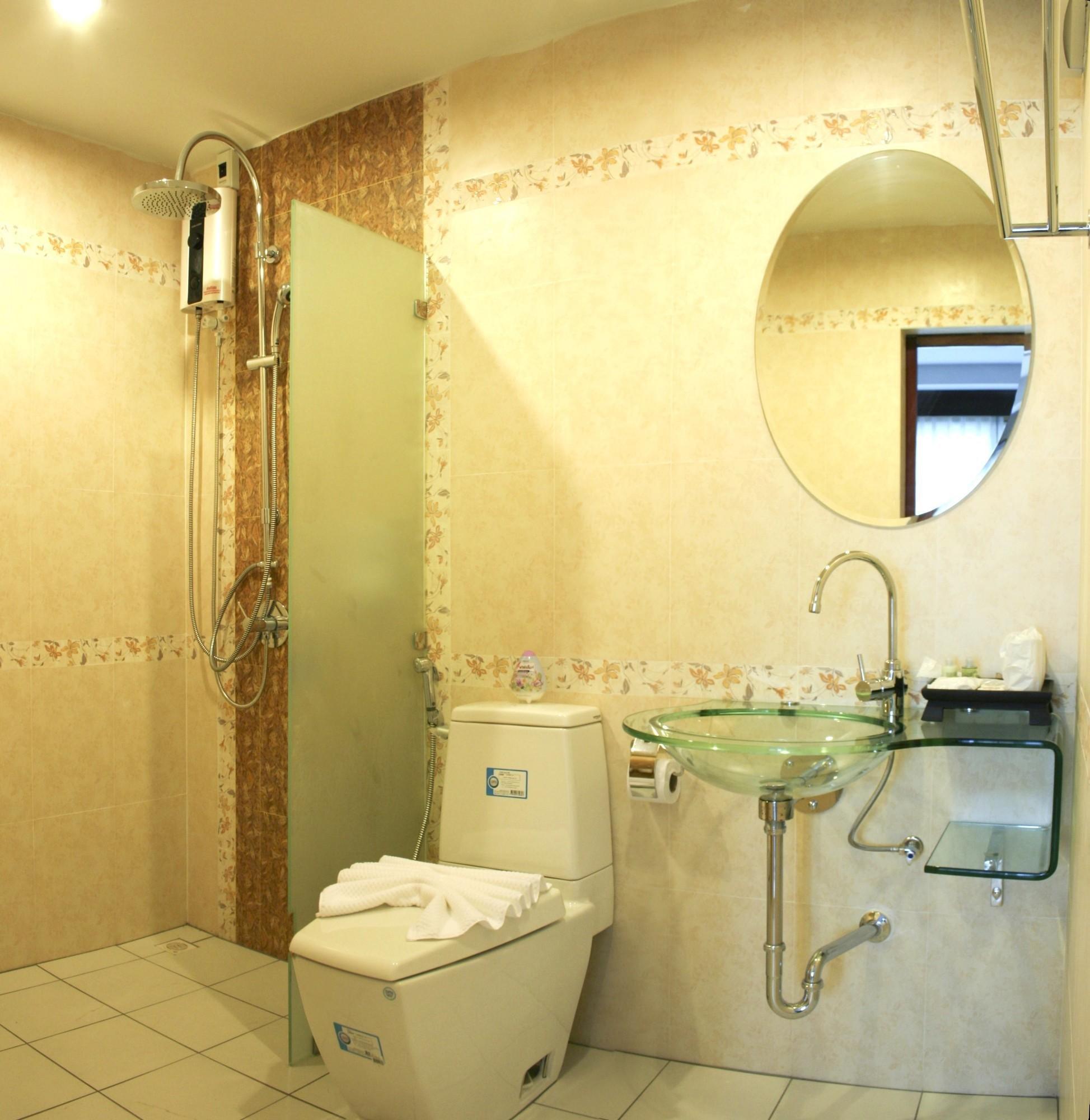 фото La Cerise Guest House 791133374