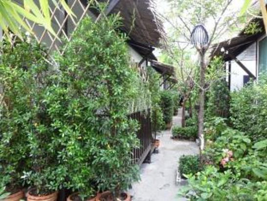 фото Eriko Resort 791211479