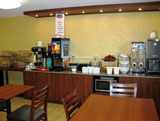 фото Travelodge Inn & Suites O`Hare 791213656