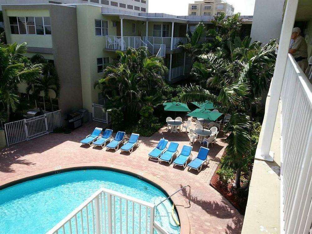 фото Silver Seas Beach Resort 791215188