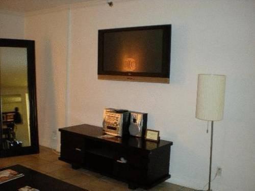 фото Casa Grande Suite Hotel 791527959