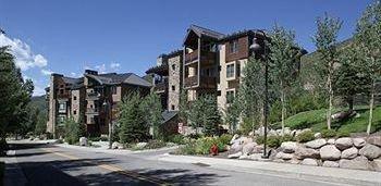 фото Vail Cascade Condominiums 791642292