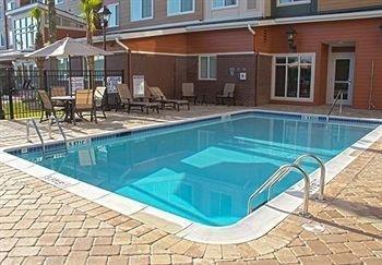 фото Residence Inn Charleston North/Ashley Phosphate 791643793