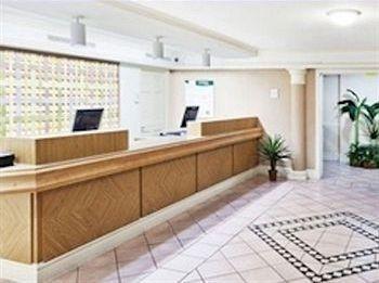 фото Casa Del Mar Beach Suites by A 791646367