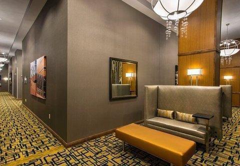 фото Residence Inn by Marriott Tempe Downtown 793693721