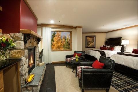 фото The Landing Lake Tahoe Resort and Spa 794178750
