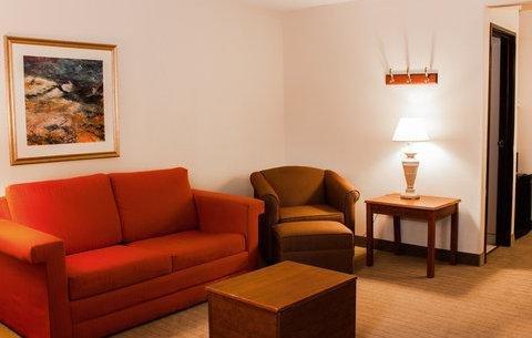 фото La Quinta Inn Cincinnati North 794244281