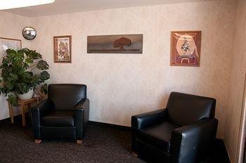 фото Oak Tree Inn Elko 794943014