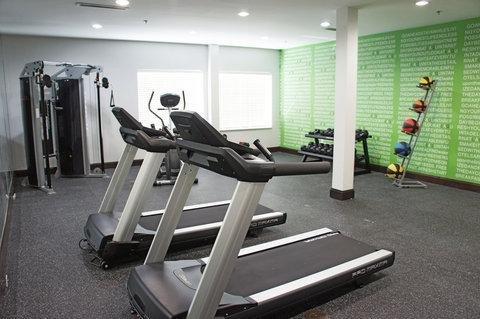 фото La Quinta Inn & Suites Fort Worth Eastchase 795317018