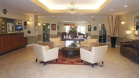 фото La Quinta Inn & Suites Panama City Beach 795449203