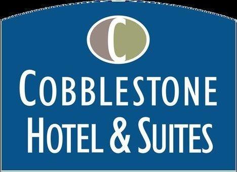 фото Cobblestone Hotel & Suites 795538947
