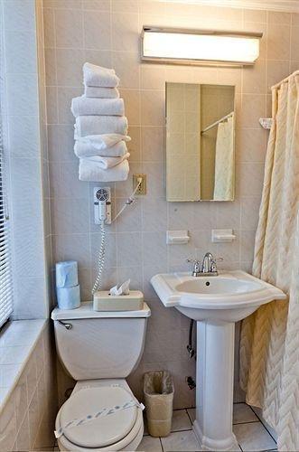 фото Radio City Apartments 796130386