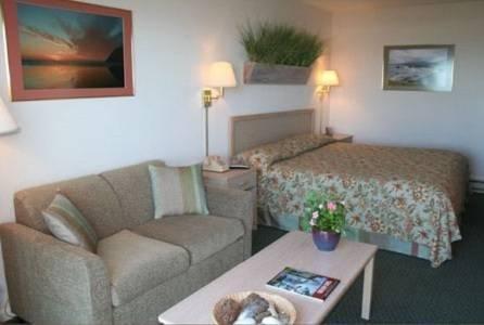 фото Inn at the Shore 796174204