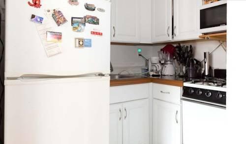 фото Columbus Circle Apartment 797167165
