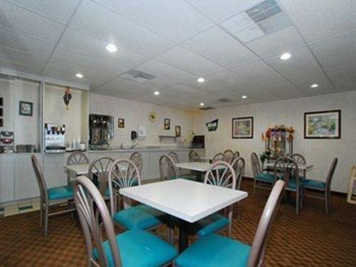 фото Americas Best Value Inn - Omaha 797173949