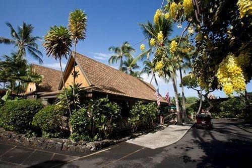 фото Uncle Billy`s Kona Bay Hotel 797297173