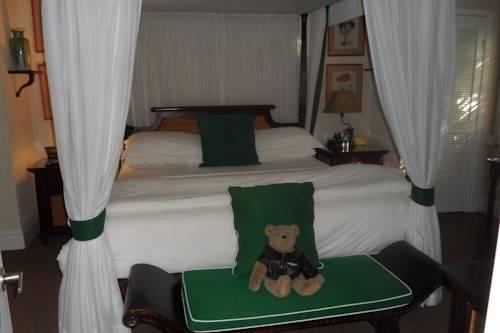 фото La Casa Hotel 797483093