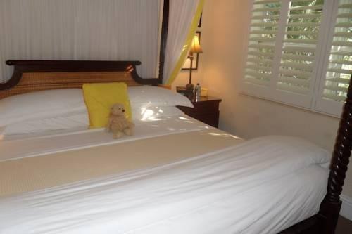 фото La Casa Hotel 797483097