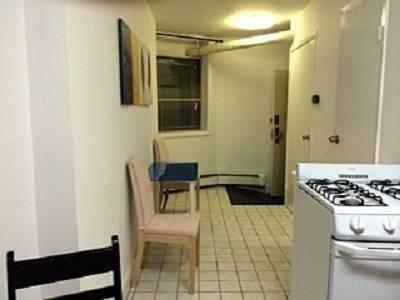 фото Chelsea Apartment 797485294