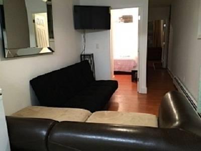 фото Chelsea Apartment 797485298