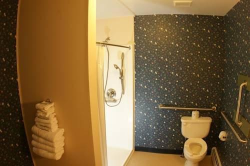 фото Inn at Ligonier 797485666