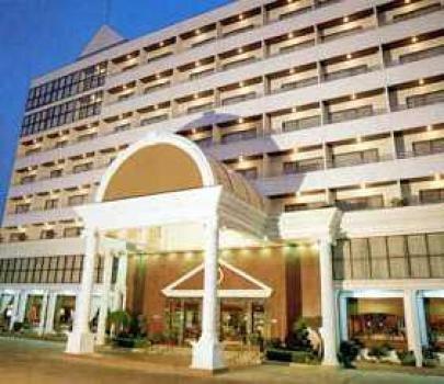 фото Century Pattaya Hotel 797539340