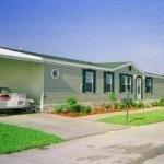 фото Brady Property & Vacation Rental -Palm Key 798113741
