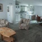 фото Brady Property & Vacation Rental -Palm Key 798113748