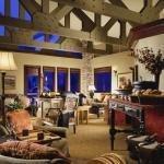 фото The Dwell Hotel 798129972