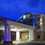 фото Holiday Inn Express Selinsgrove 798132549