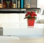 фото Al Murooj Hotel Bahrain 798135235