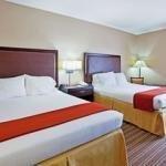 фото Holiday Inn Express 798135560