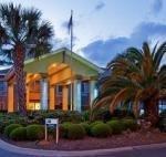 фото Holiday Inn Express 798135562