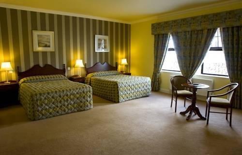 фото An Chúirt, Gweedore Court Hotel 798641317