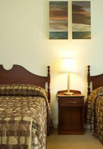 фото An Chúirt, Gweedore Court Hotel 798641321