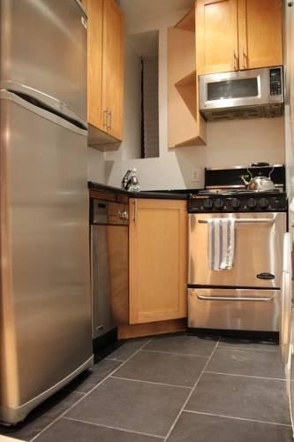 фото Eastside Suites 798708025