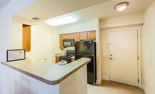 фото Washington Apartelle 798844083