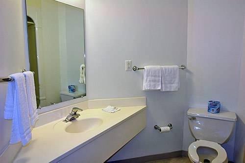 фото Motel 6 Lantana 798844600