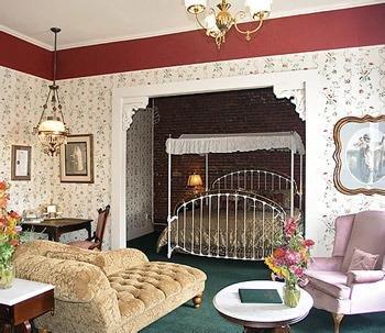 фото The Holbrooke Hotel 801021011