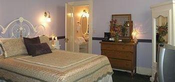 фото The Holbrooke Hotel 801021015