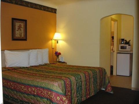 фото Valueinn Motel 802600881