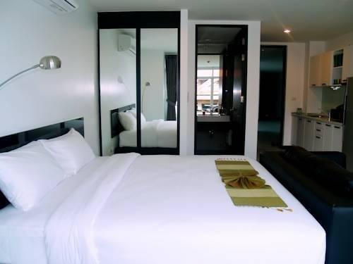 фото South Beach Pattaya 802712587